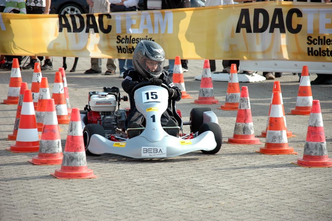 slalom-2.JPG