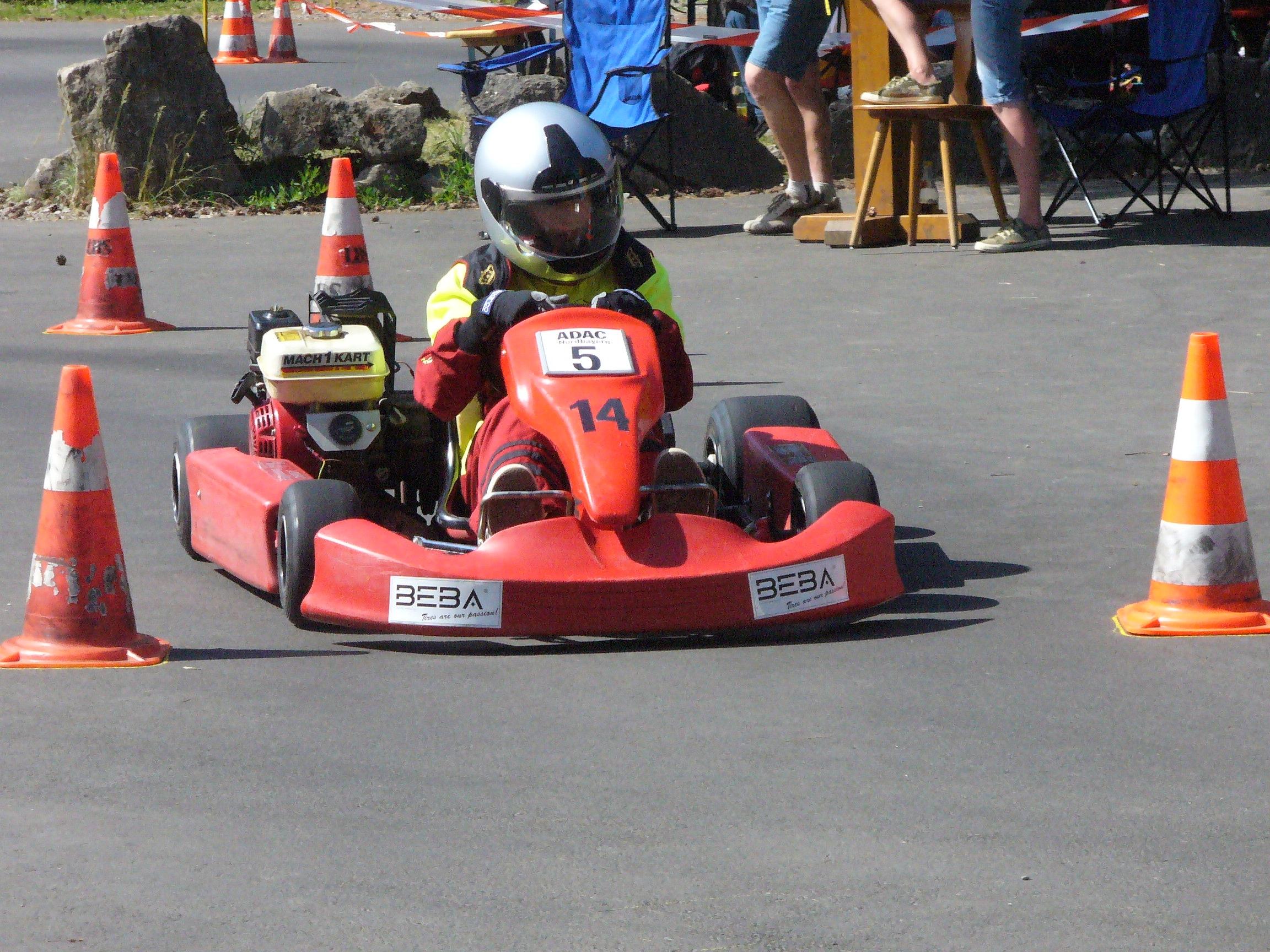slalom-4.JPG
