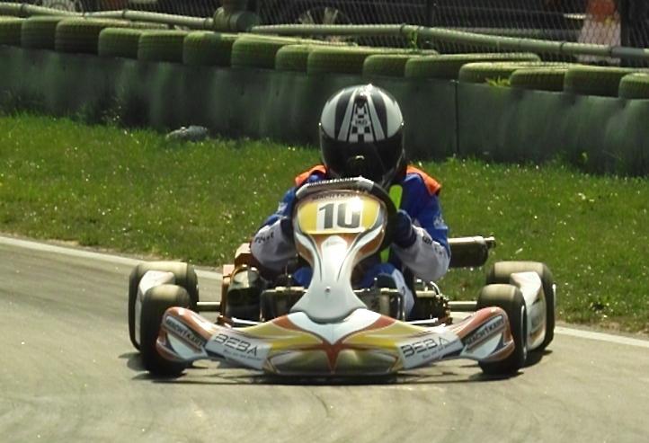 slalom-5.JPG