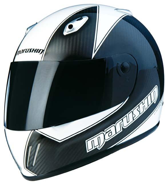 motorradhelm-_-rs2-sekando-l.JPG