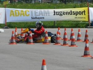ADAC Südbayern 2