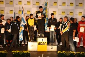 ADAC 08