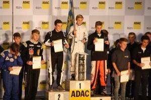 ADAC 09