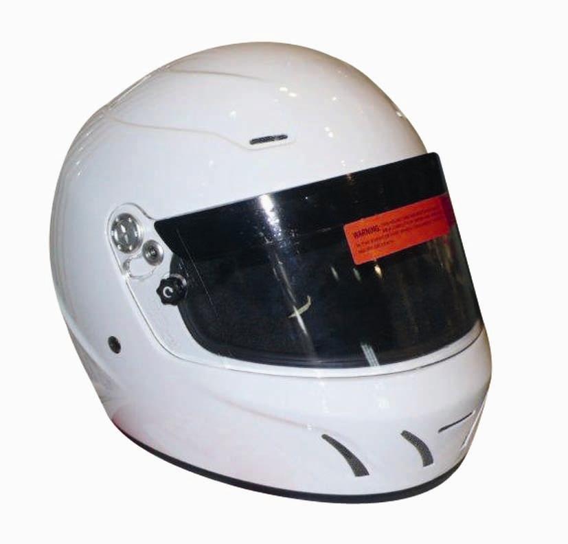 autohelm-mit-snell-norm-sa-2010_-fiberglass.JPG