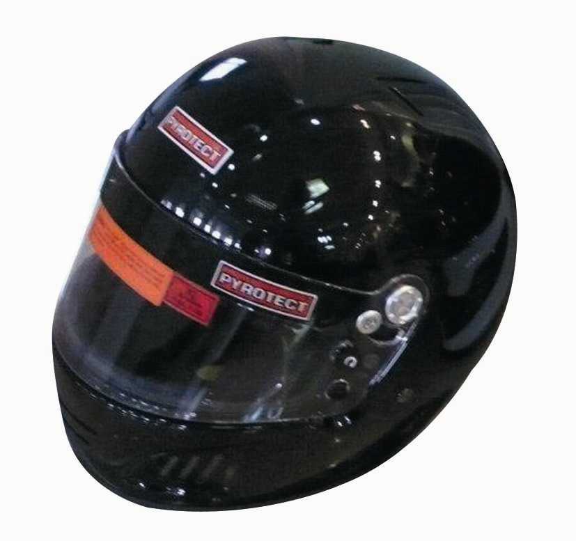 autohelm-mit-snell-norm-sa-2010_carbon-kevlar-fiberglass.JPG