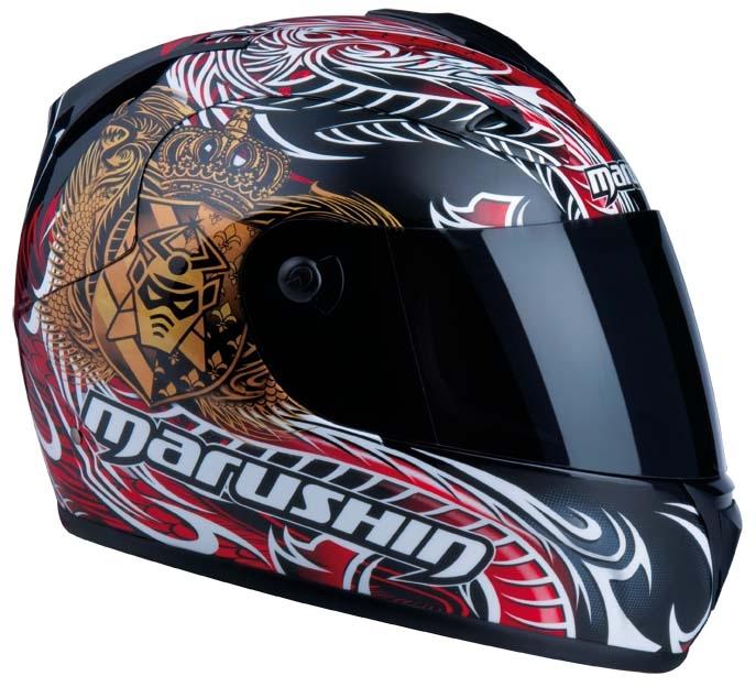 motorradhelm-_-888rs-doragon-100r.JPG