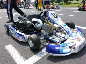 DK Kartshop 1