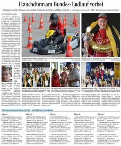 Backhaus_Zeitungsartikel