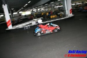 Daytona 3