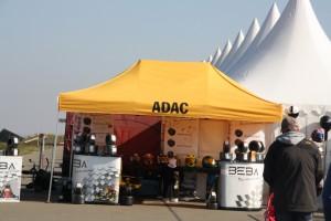ADAC 05